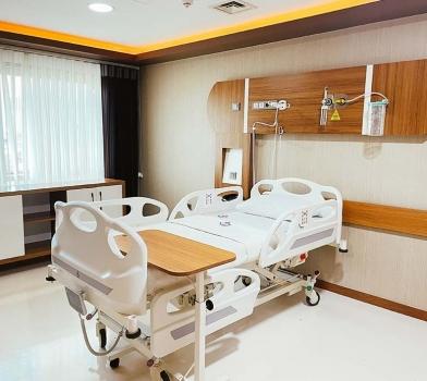 Klinik Galeri